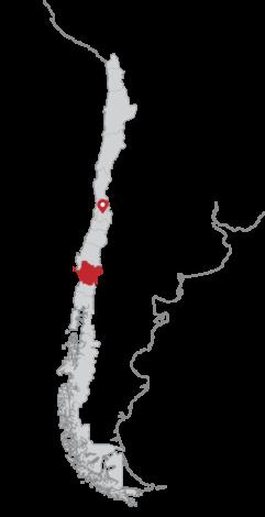 Mapa-Chile4